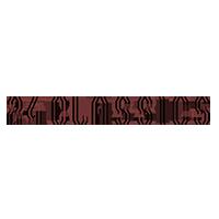 24classics-logo