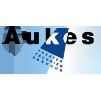 aukes-logo