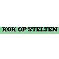 kok-op-stelten-logo
