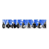 vrienden-concerten-logo