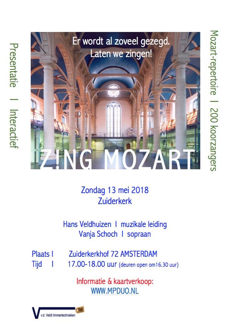 Flyer ZING MOZART[5]